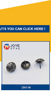 Where To Buy Decorative Nail Heads Decorative Sofa Nail Metal Copper Decorative Nail Decorative Nail