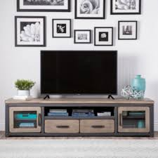 Furniture Stores Ceres Ca by 75 Best Shelves Entertainment Center Design You Have To Know