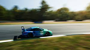 porsche racing wallpaper 2560x1440 wallpaper for desktop porsche