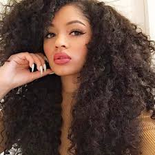 Weave Hairstyles For Natural Hair The 25 Best Natural Hair Weaves Ideas On Pinterest Natural Hair