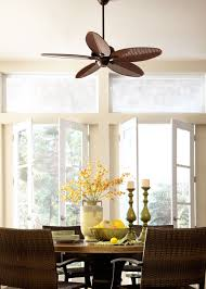 ceiling fan dining room ceiling extraordinary ceiling fans under 100 fans for less