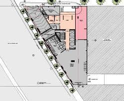 southbank 65 71 haig street 169m 55l residential forum