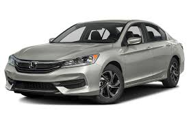 used honda accord in el paso tx auto com