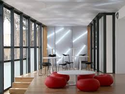 beautiful home interior design photos home style interior design beautiful different design styles for