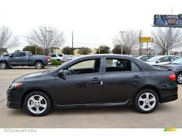 toyota corolla official website 2012 toyota corolla s news reviews msrp ratings with amazing