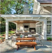 Covered Patio Ideas For Backyard Covered Patio Ideas For Backyard Awesome Unique Ideas Backyard