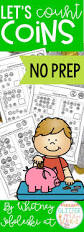 Coin Worksheets Best 25 Counting Money Ideas On Pinterest Teaching Money Money