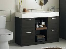 Free Standing Bathroom Sink Vanity Industrial Bathroom Vanity Nz Vanity Lights Brass Vanity Lighting