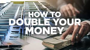 double your money real estate investing made simple youtube