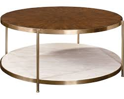 thomasville round coffee table retrospect brigid round cocktail table thomasville furniture
