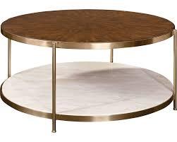 Martini Tables Retrospect Collections Thomasville Furniture