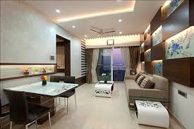 Residential Interior Design by Residential Interior Designing Services In Mumbai Delecon