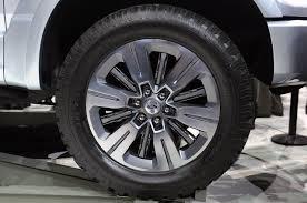 F150 2015 Atlas Ford Atlas Stock Wheel U0026 Tire