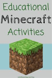189 best minecraft images on pinterest birthday party ideas