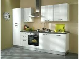 meubles cuisine pas cher occasion meuble cuisine pas cher cool meubles de caca prix auchan soldes