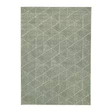 carpet ikea rug ikea home design ideas and pictures