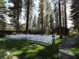 south lake tahoe wedding venues black lodge lake tahoe wedding venue south lake tahoe ca