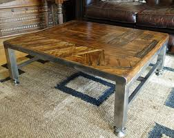 Industrial Rustic Coffee Table Coffee Table Industrial Rustic Coffee Tables Industrial Coffee