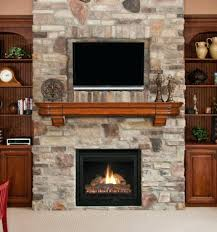 fireplace designs with brick design tool intended ideas center