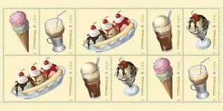 soda favorites 100 images 62 best shasta images on beverage
