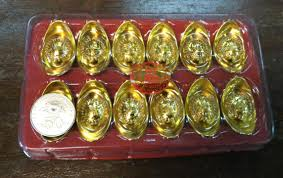 cny decor gold coin m end 1 17 2017 3 15 pm cny decor gold coin m 37329