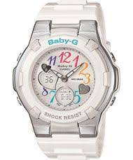 Harga Jam Tangan Baby G Pink 36 best jam tangan casio original images on casio