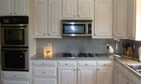 Corner Kitchen Cabinets by Cabinet Tasty Inspiration Kitchen Stunning Microwave Shelves