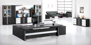 Knoll Reception Desk Home Office Colourful Interior Design Office Furniture Home