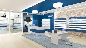 How Do I Become An Interior Designer by Presenta Nova Design Idolza