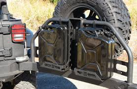 tactical jeep seat covers a tactical jk from west palm beach jeep parts guide