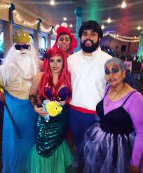 Halloween Costumes Ariel 27 Halloween Images Halloween Stuff Halloween