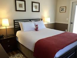 dragonfly guest house ogunquit me booking com