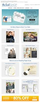 only wedding registry 255 best email auto registry wish list images on