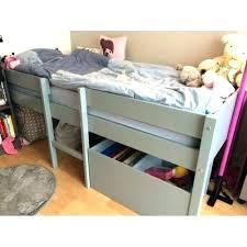 alinea chambre enfants alinea tapis enfant excellent tapis chambre b b alin a