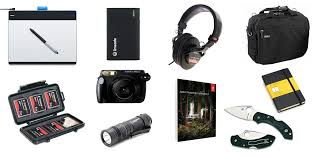 best gifts best gifts for photographers 2013 guide other ishootshows