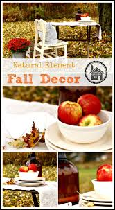 211 best fall images on pinterest