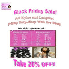 hair extension sale black friday hair extension sale don t miss it