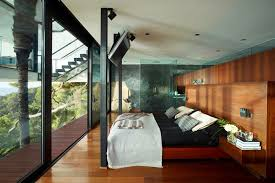 spectacular coastal house on spain u0027s costa brava