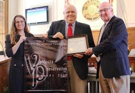 city honors historic preservation winners local news