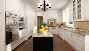 Where To Buy Kitchen Cabinets Doors Only Buy Kitchen Cabinet Doors Only Archives A Budget Friendly Bathroom