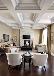 Good Looking Door Casing Mode Minneapolis Victorian Living Room Decorating Ideas With Coffered - 352 best living room images on pinterest british west indies