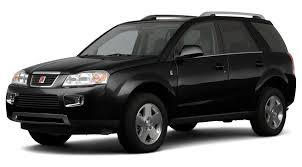 amazon com 2007 saturn vue reviews images and specs vehicles