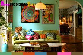 Vintage Home Decor Nz Boho Chic Decor Nz Bohemian Style Bedroom Ideas Boho Chic Bedroom