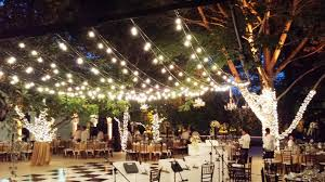 Outside Patio String Lights Outdoor Patio String Lights Walmart Glamorous Bedroom Design