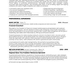 sle sales associate resume resume banking customer service template httpwww resumecareer