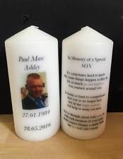 in memory of gifts personalised memorial gifts ebay