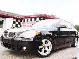 nissan altima for sale kissimmee fl inventory orlando car depot used cars for sale orlando fl