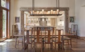 dining kathy ireland dining room set absolutiontheplaycom