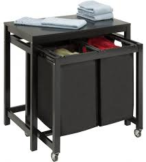 Counter Height Folding Table Laundry Room Appealing Laundry Room Decor Laundry Room Folding