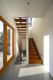 interior of shipping container homes shipping container home interior shipping container interior
